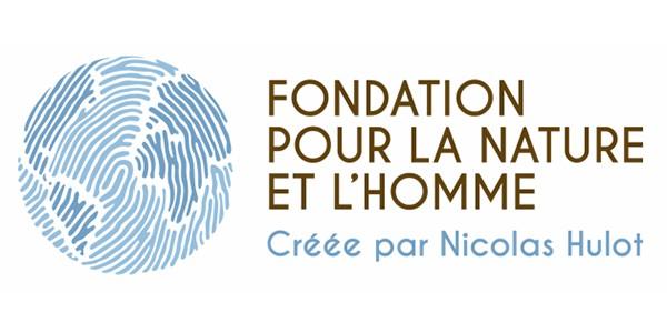 ACTIV BIO La Seyne sur Mer - FONDATION HULOT