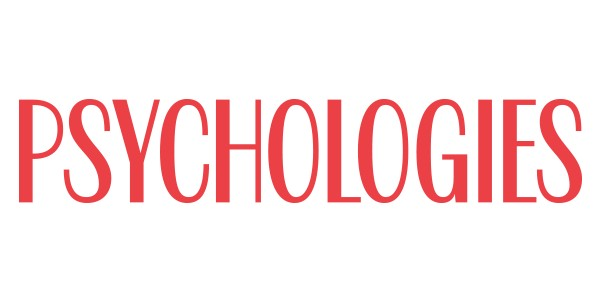 ACTIV BIO La Seyne sur Mer - PSYCHOLOGIES