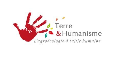 ACTIV BIO La Seyne sur Mer - TERRE ET HUMANISME