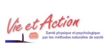 ACTIV BIO La Seyne sur Mer - VIE ET ACTION