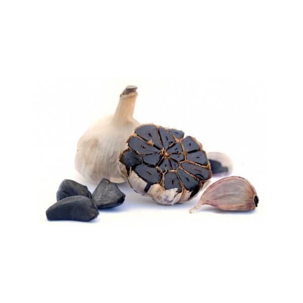 Activ Bio La Seyne sur mer - ail-noir